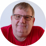Rijschool Rob Rob van den Brink